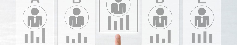 LAN工事費用情報